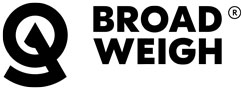 Broadweigh Test Logo